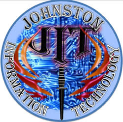 Johnston IT Consulting
